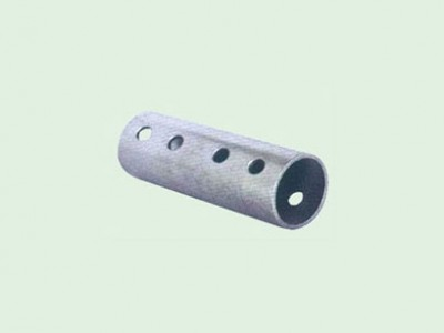 Shaft Joint