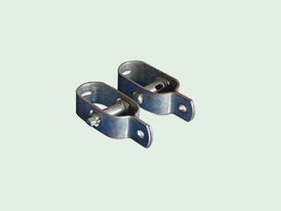 Wire grip